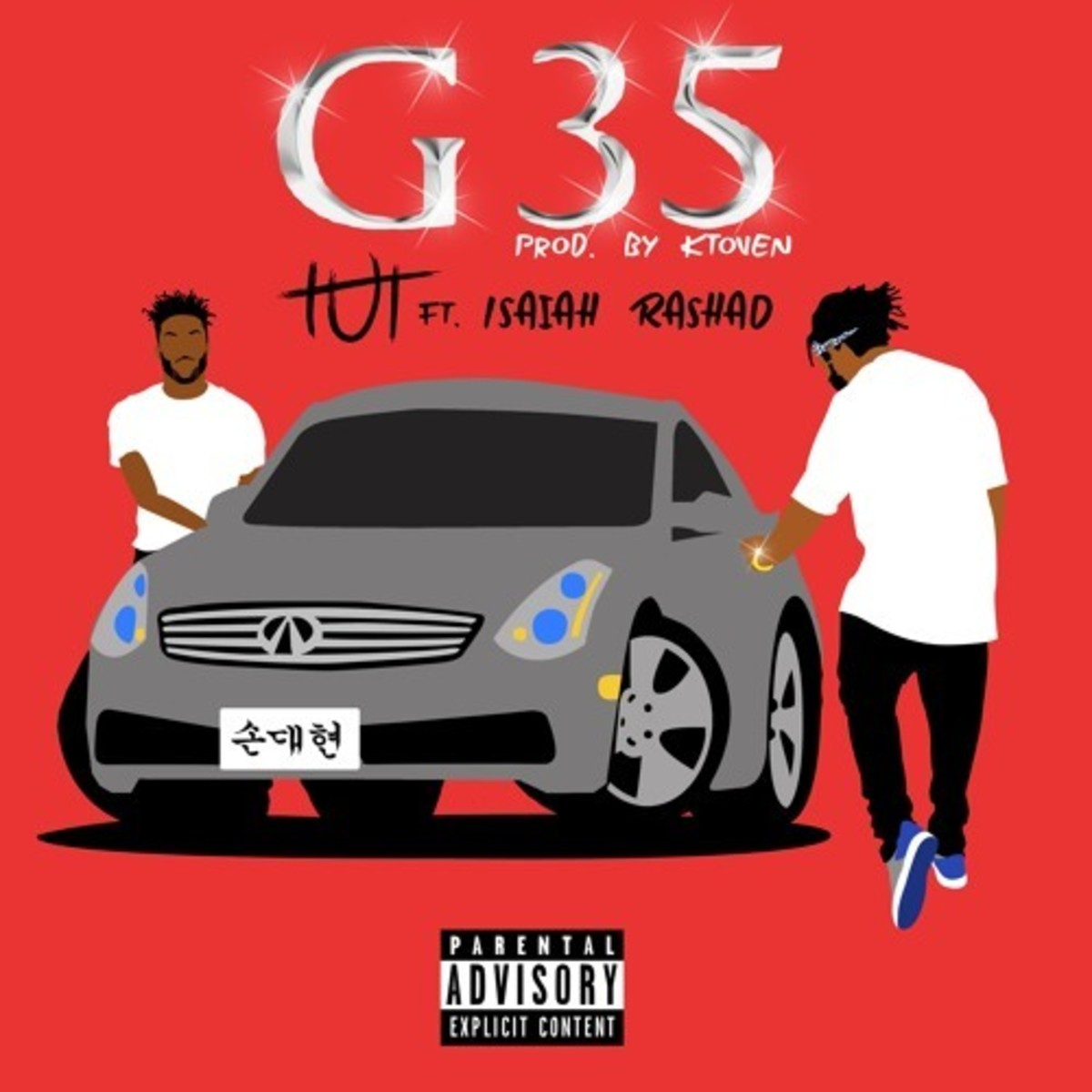 tut-g35.jpg