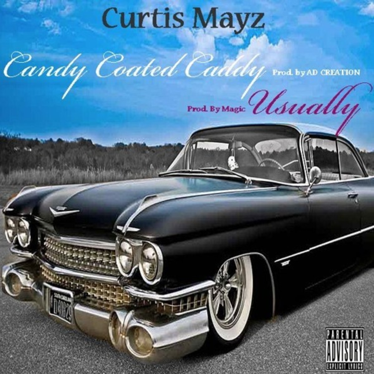 curtis-mayz-candy-coated-caddy.jpg