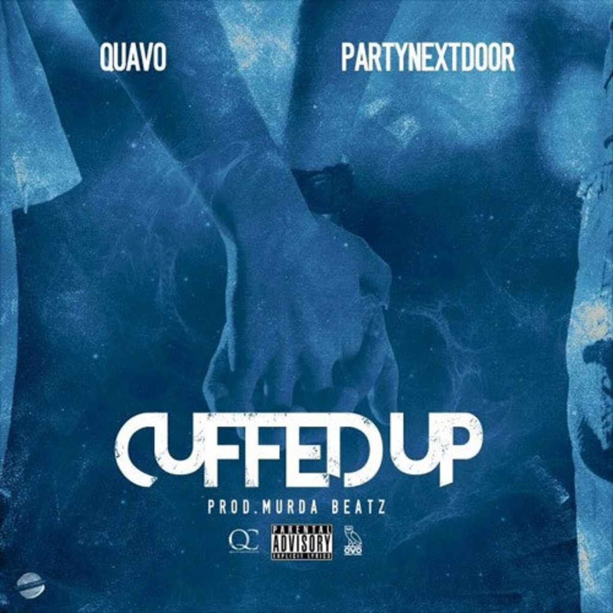 quavo-cuffed-up.jpg