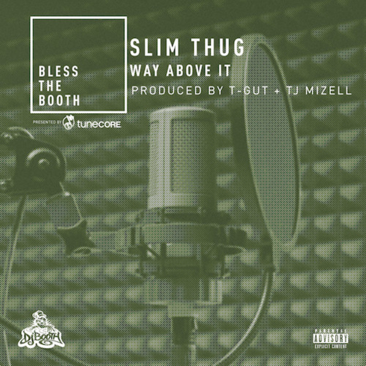 slim-thug-bless-the-booth.jpg