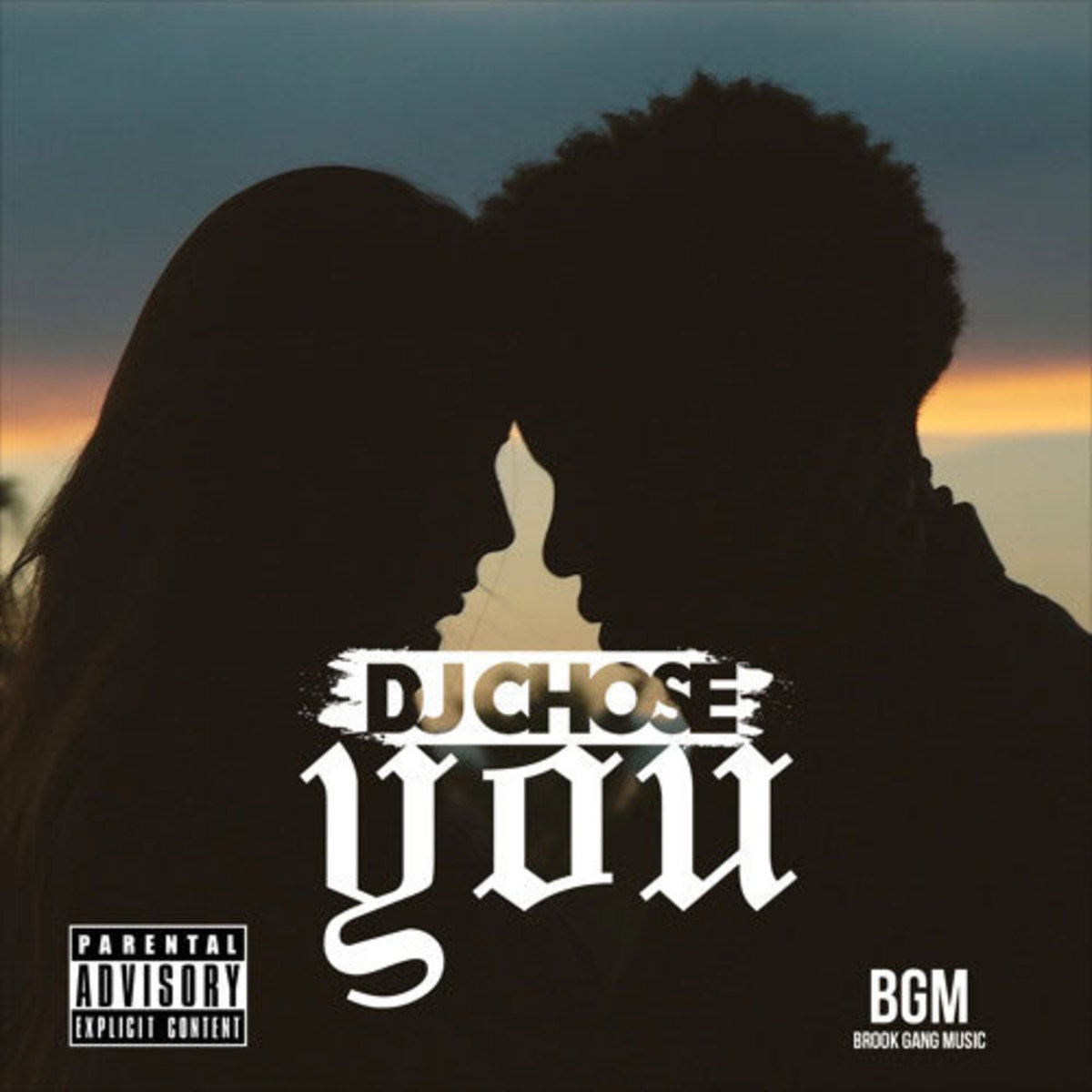 dj-chose-you.jpg