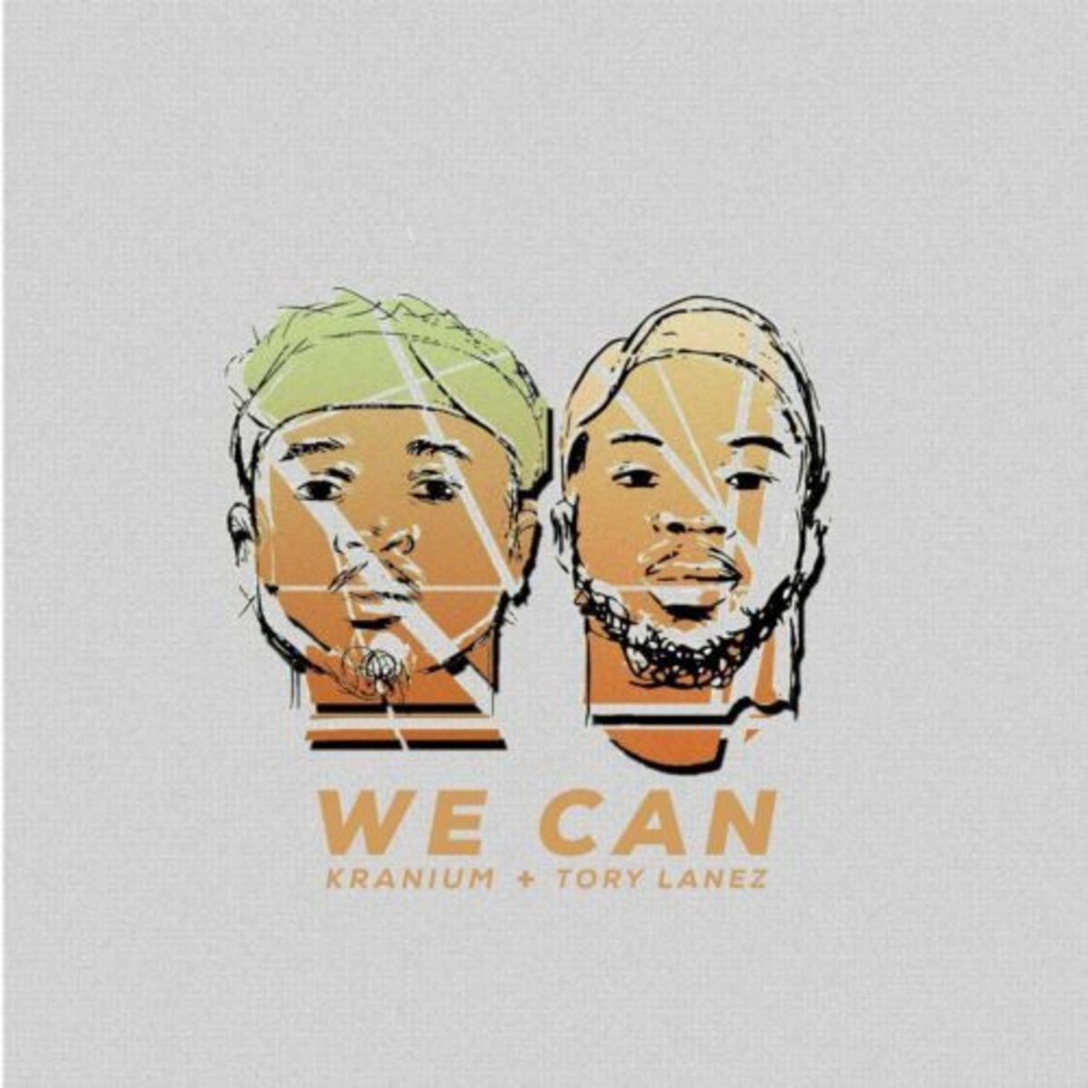 kranium-we-can.jpg