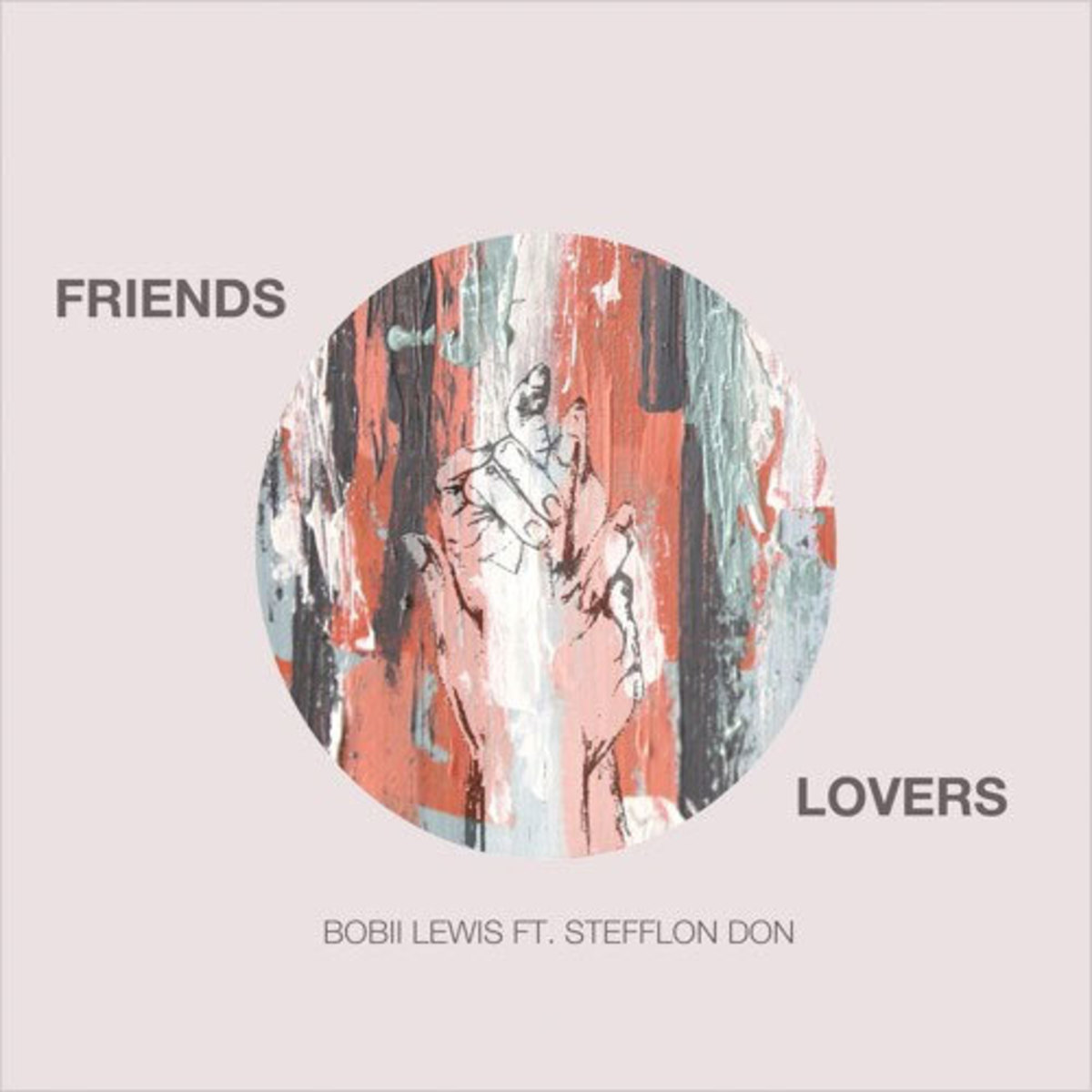 bobii-lewis-friend-and-lovers.jpg