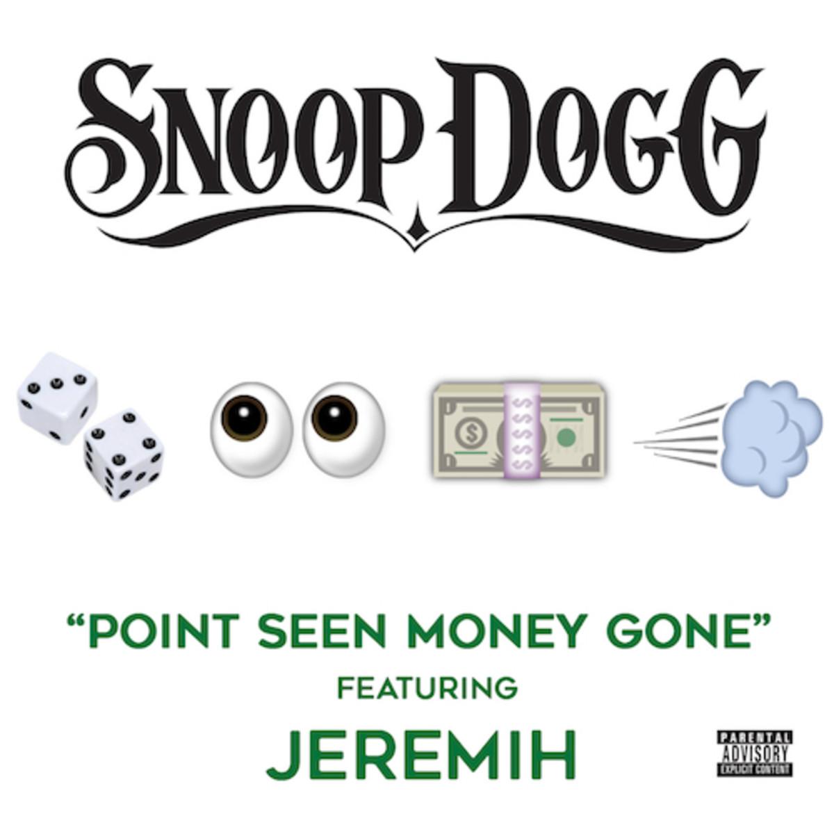 snoop-dogg-point-seen-money-gone.jpg