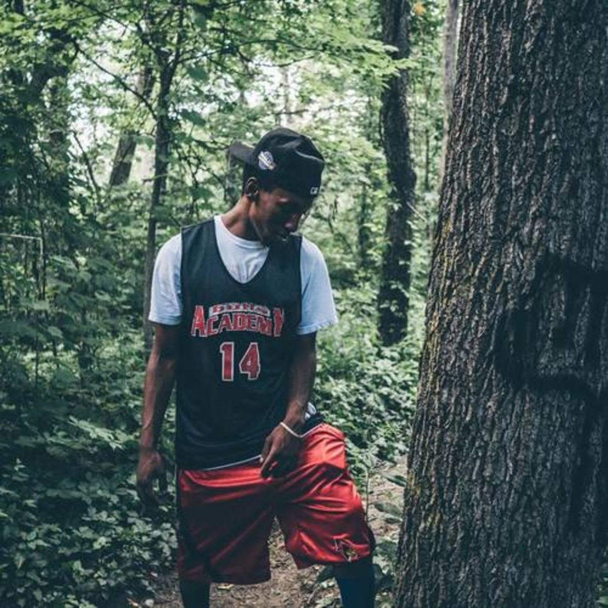 jayaire-woods.jpg