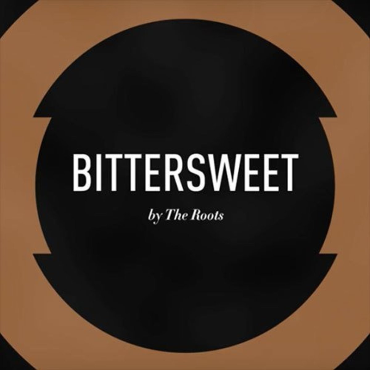 the-roots-bittersweet-side-a.jpg