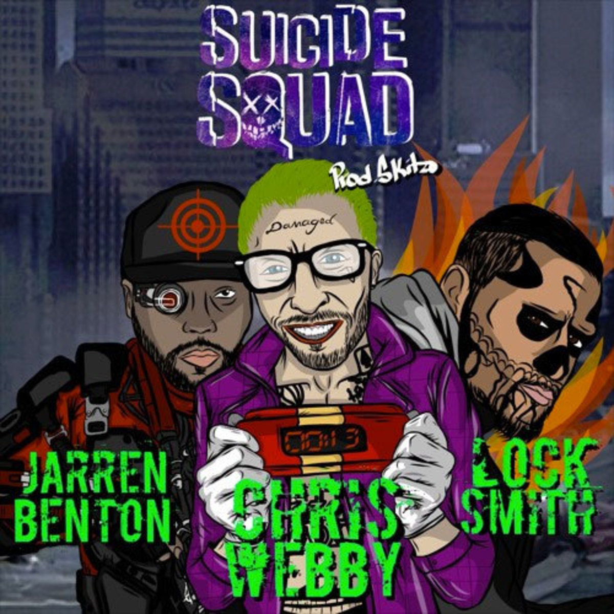 chris-webby-suicide-squad.jpg