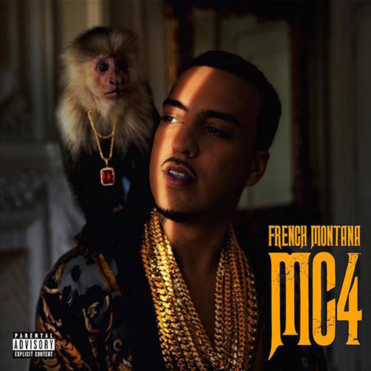 french-montana-mc4.jpg