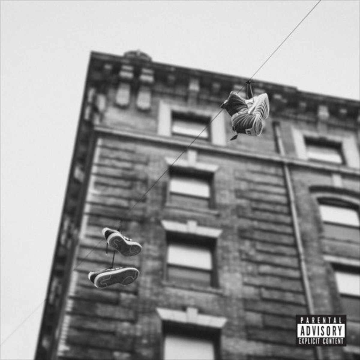apollo-brown-skyzoo-one-in-the-same.jpg