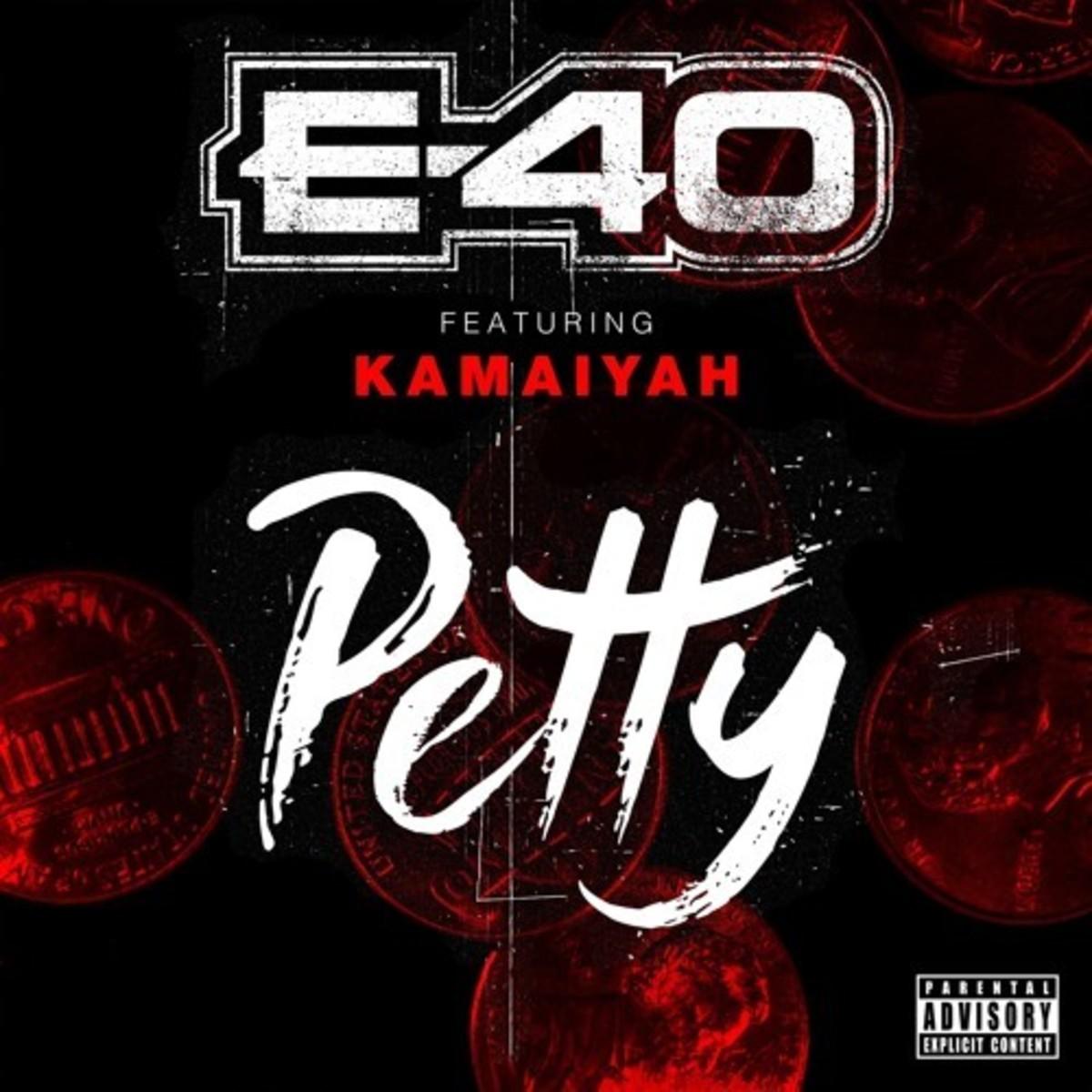 e-40-petty.jpg