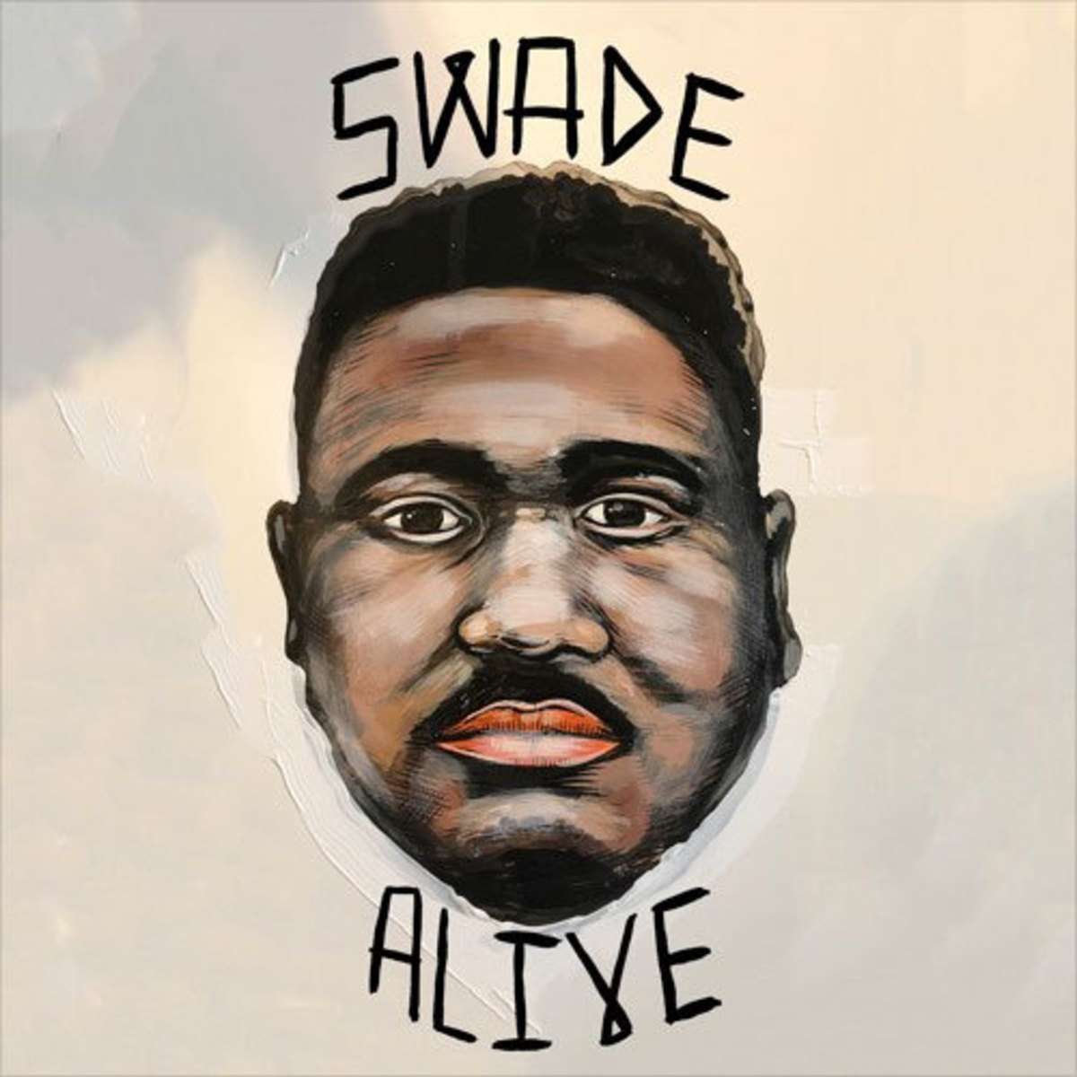 swade-alive.jpg