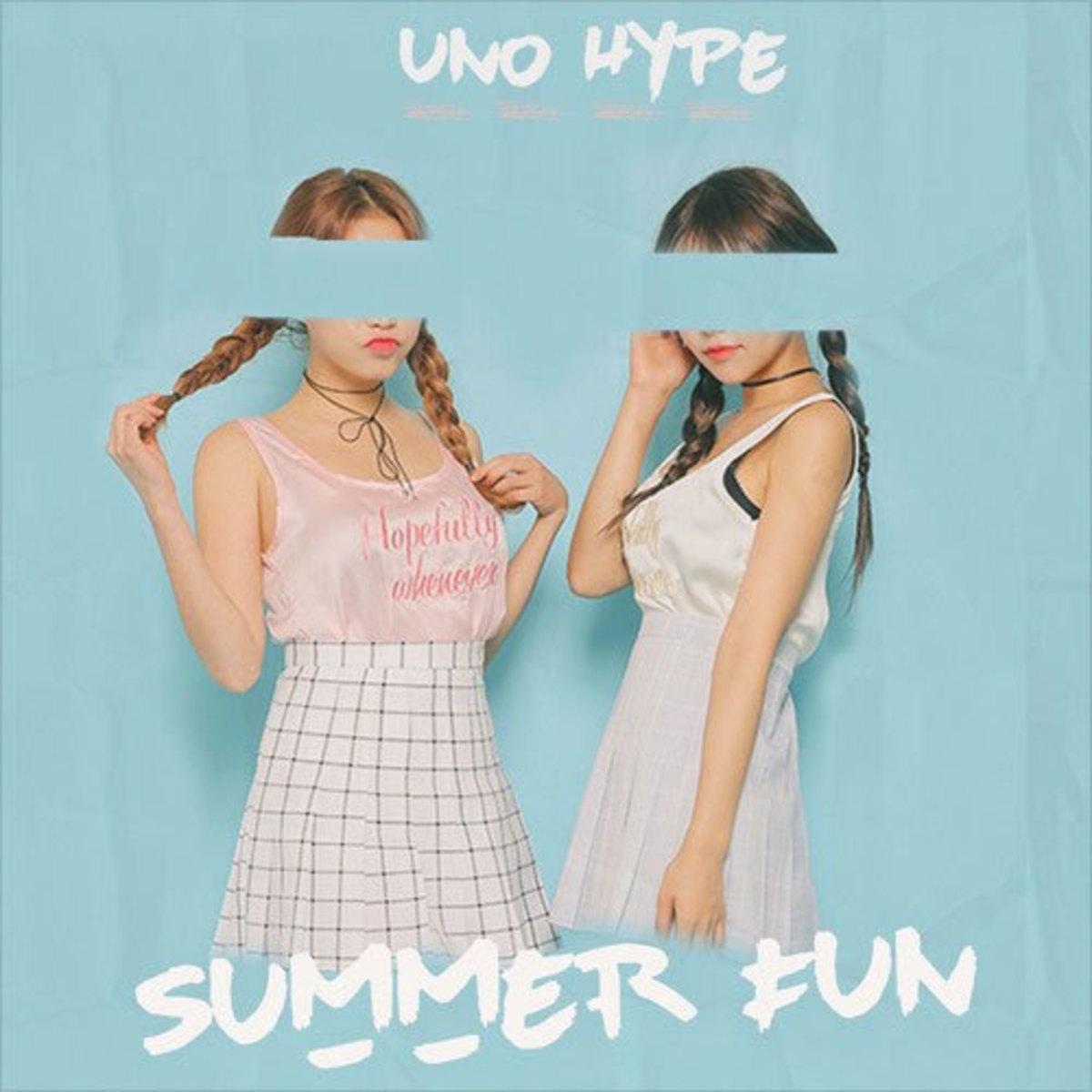 uno-hype-summer-fun.jpg