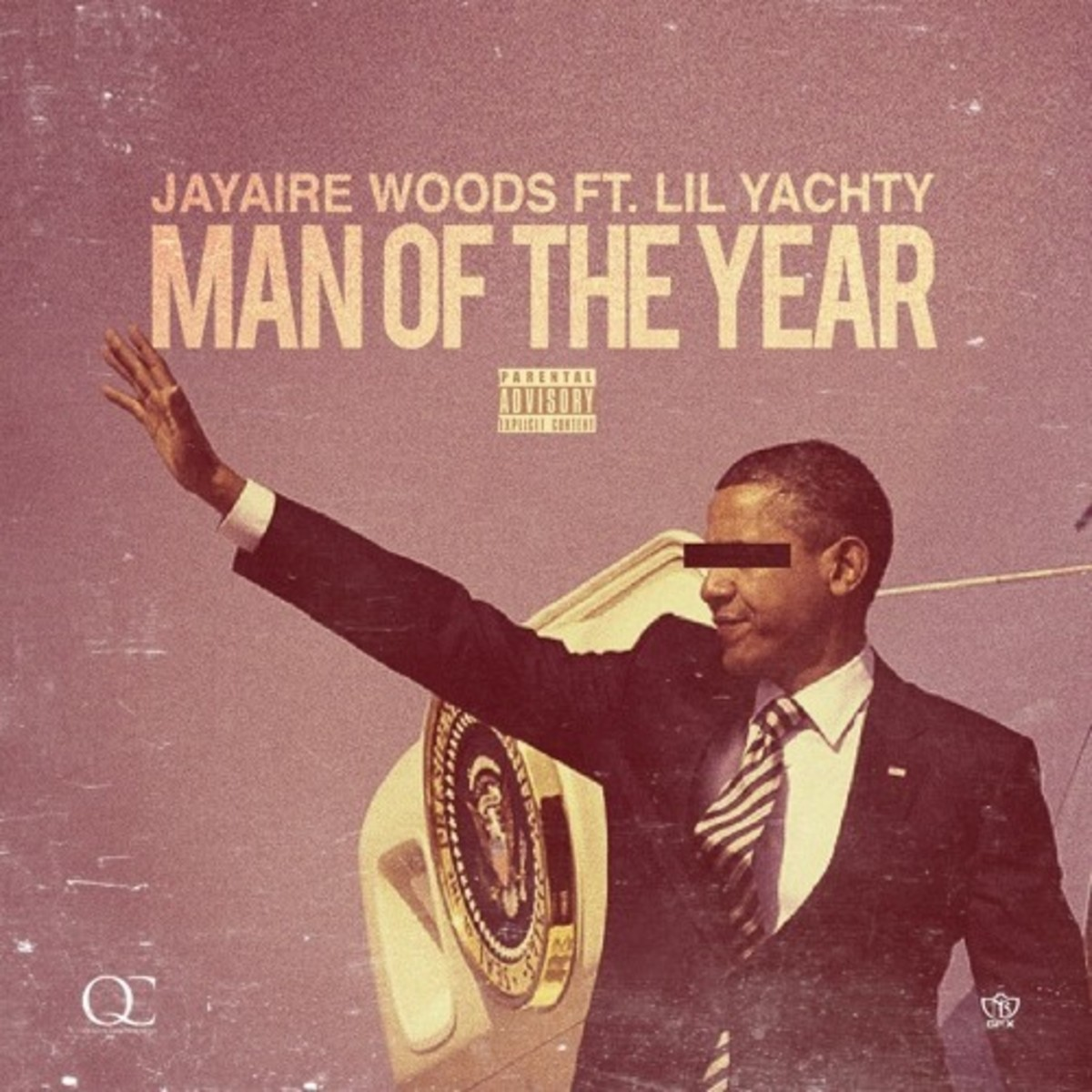 jayaire-woods-man-of-the-year.jpg