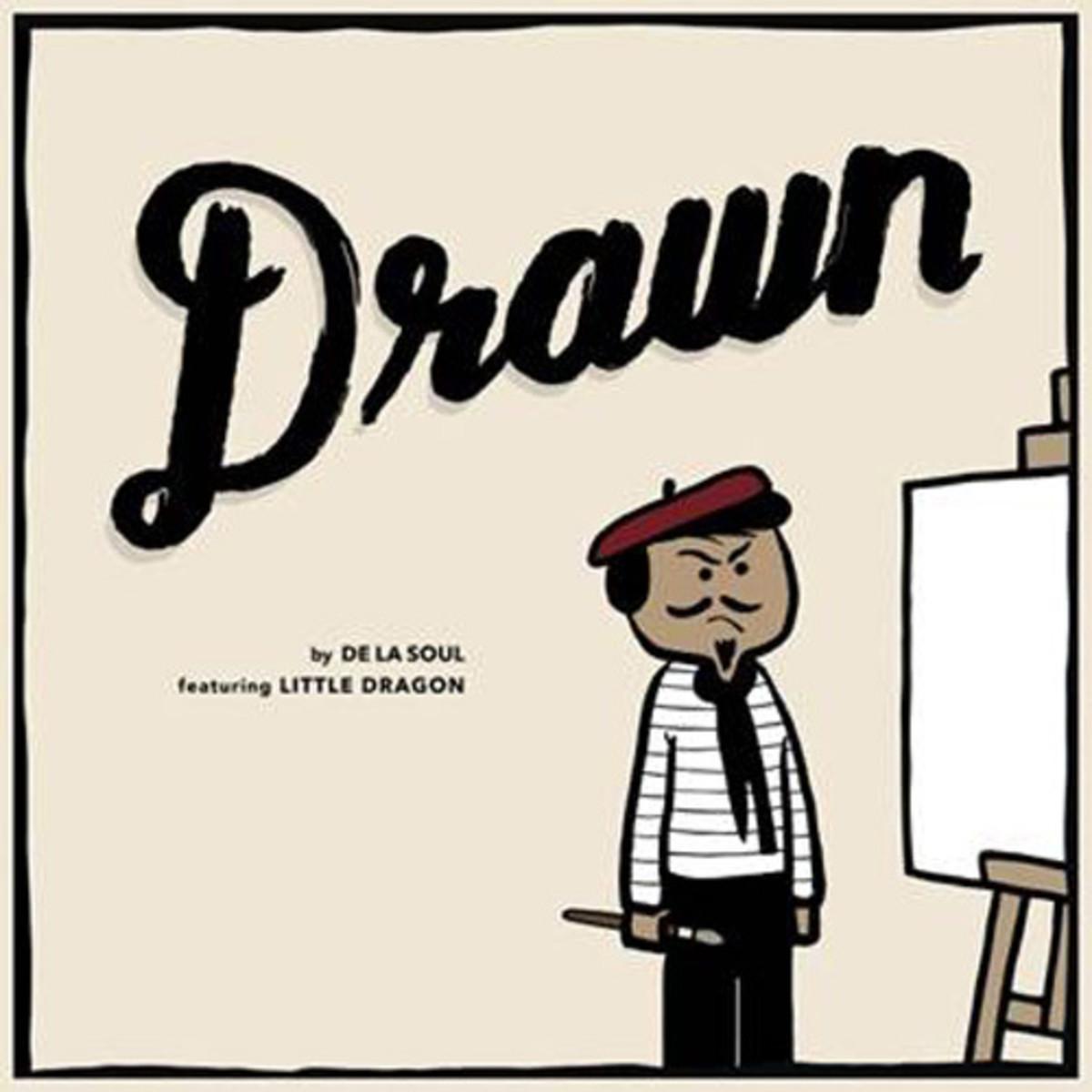 da-la-soul-drawn.jpg