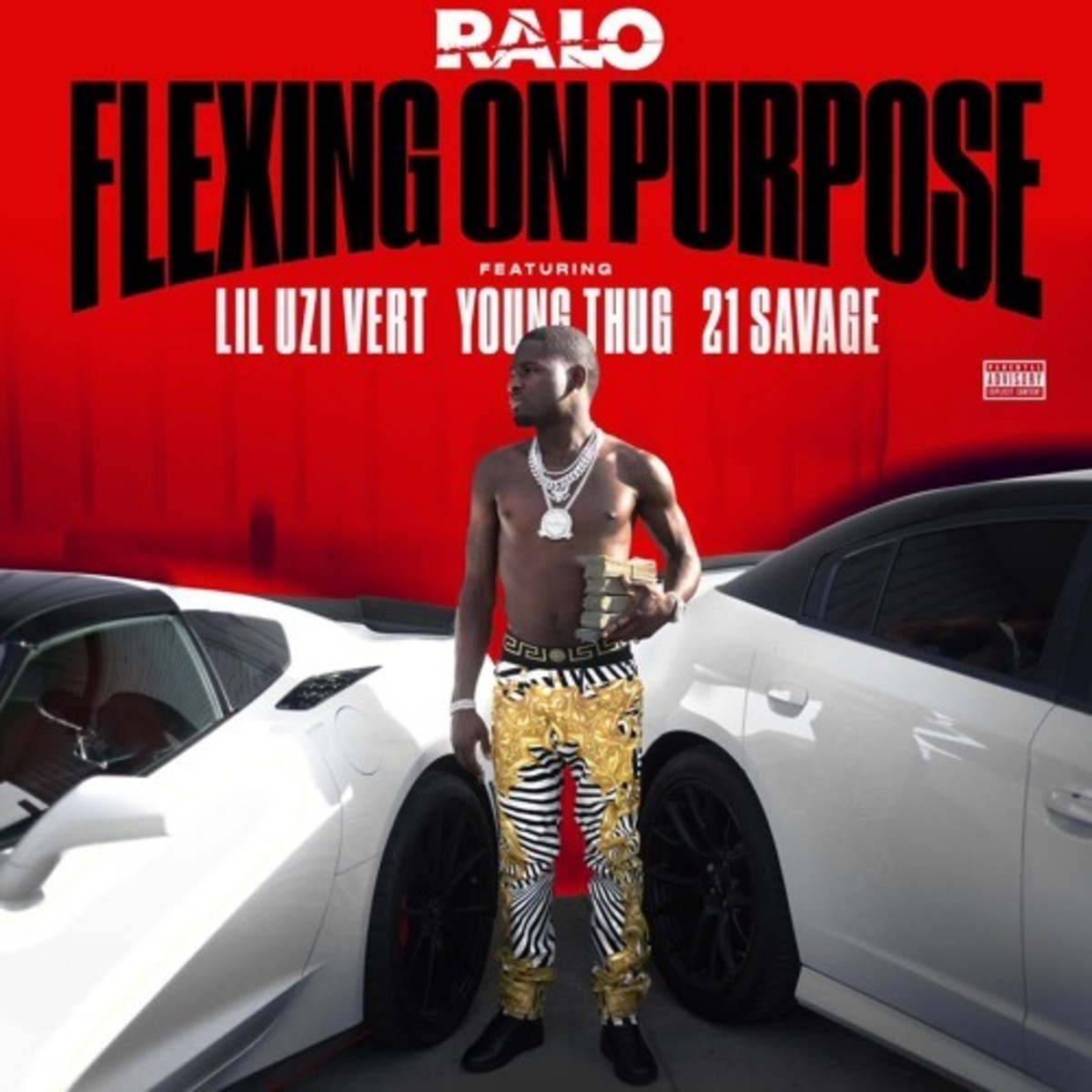 ralo-flexin-on-purpose.jpg