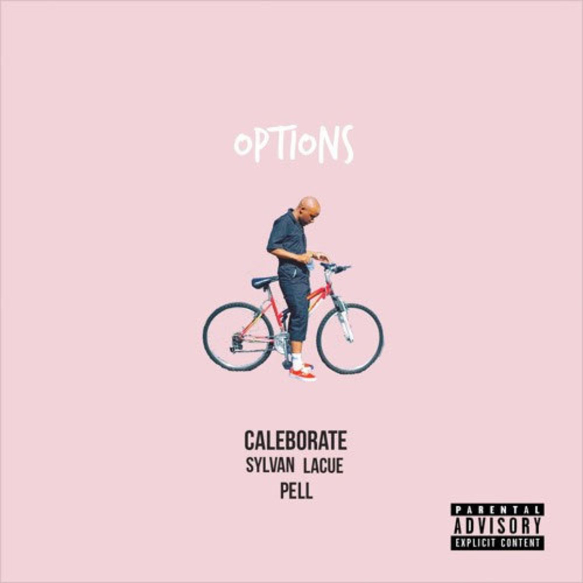 caleborate-options.jpg
