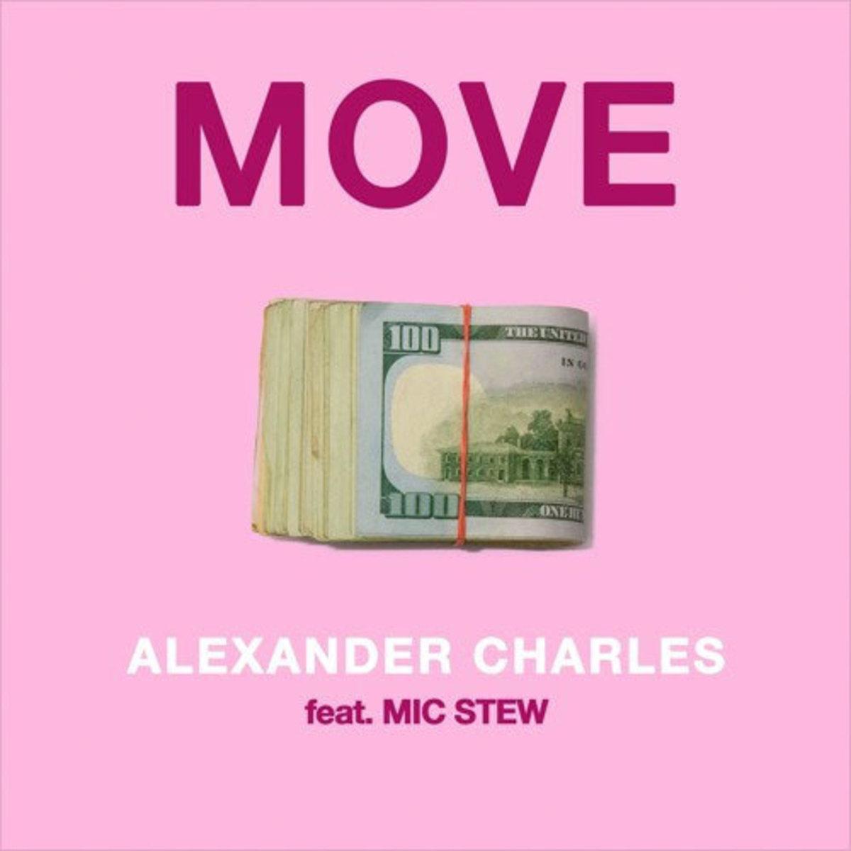alexander-charles-move.jpg