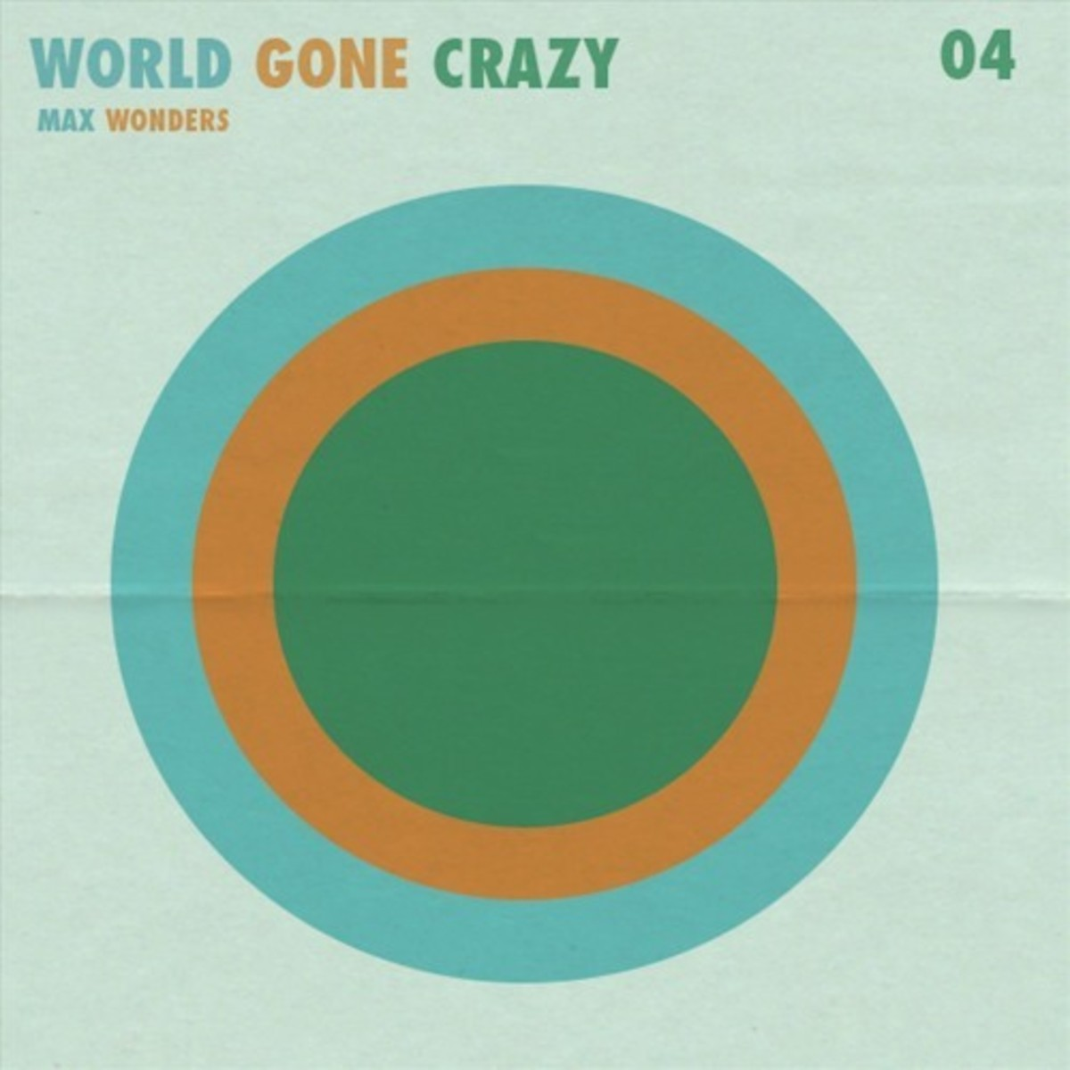 max-wonders-world-gone-crazy.jpg