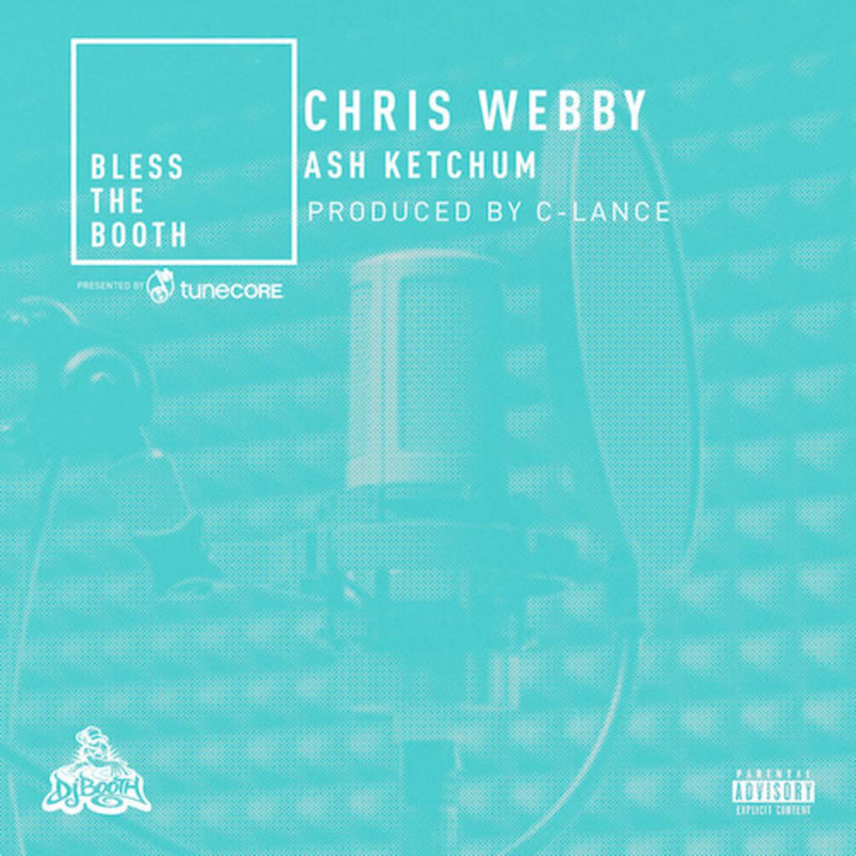 chris-webby-ash-ketchum.jpg