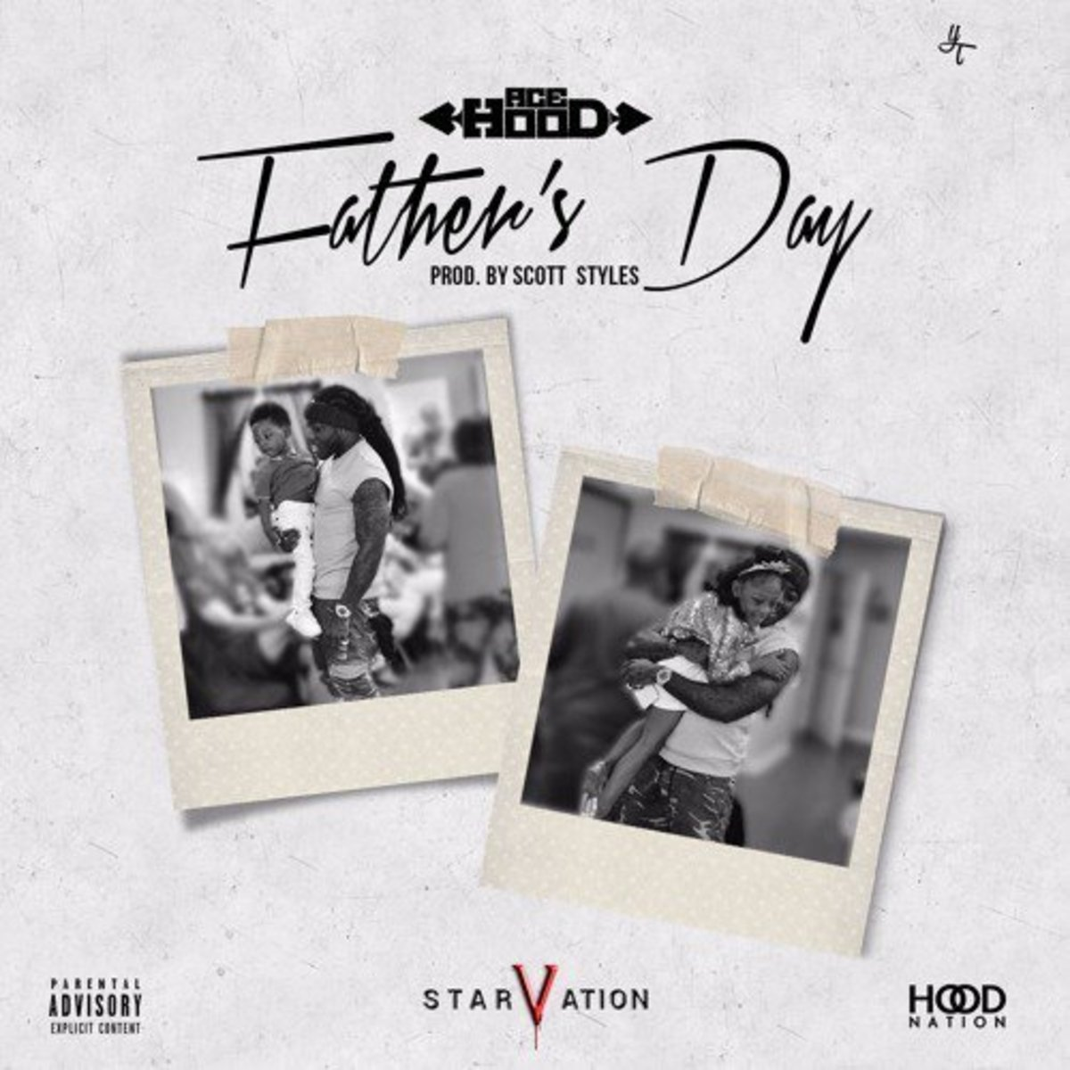 ace-hood-fathers-day.jpg
