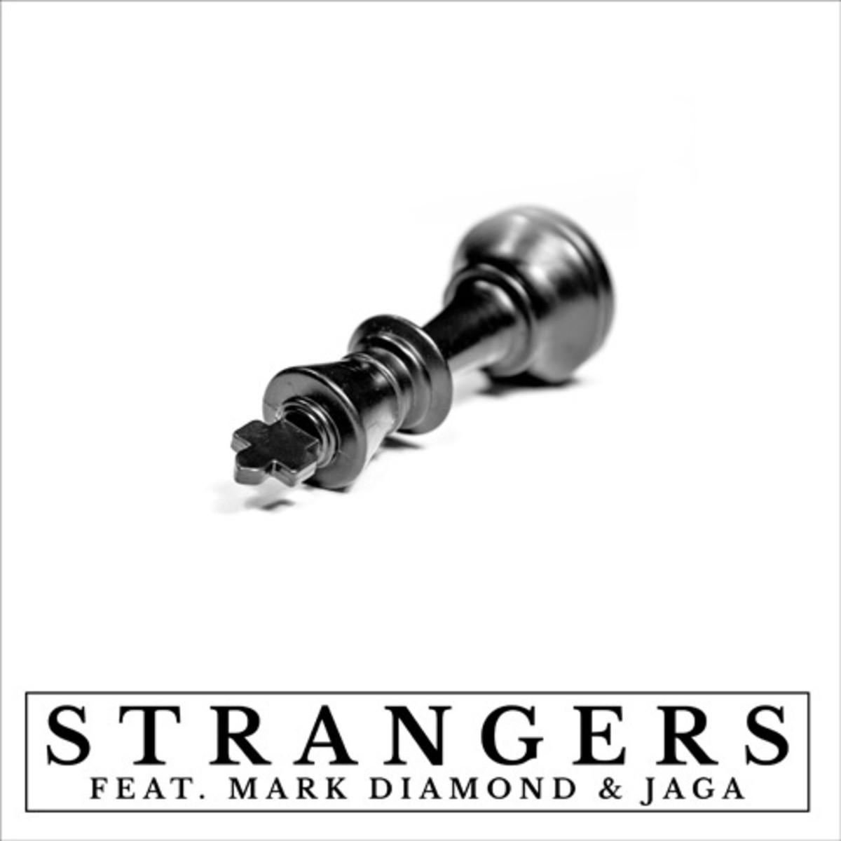 shelton-harris-strangers2.jpg