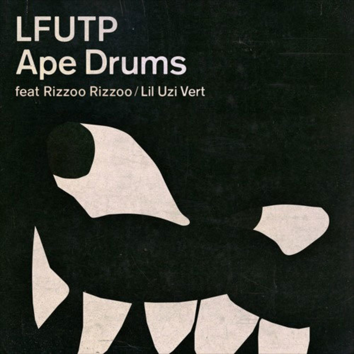 ape-drums-lfutp.jpg