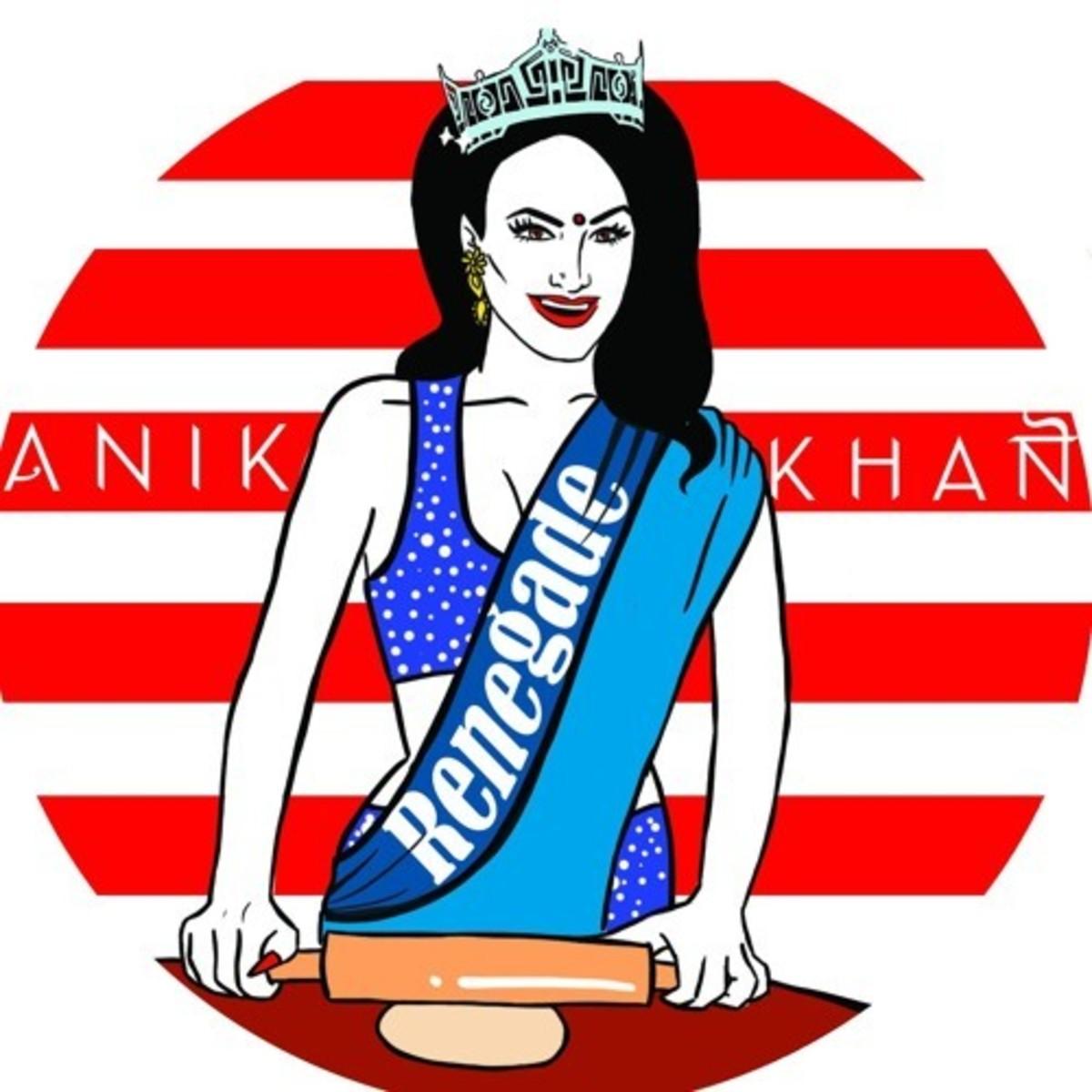 anik-khan-renegade.jpg