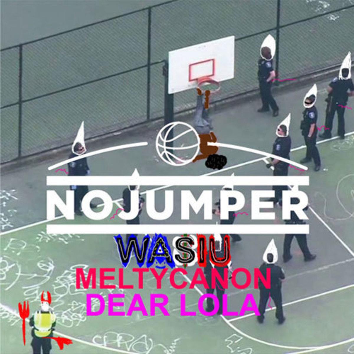 wasiu-no-jumper.jpg