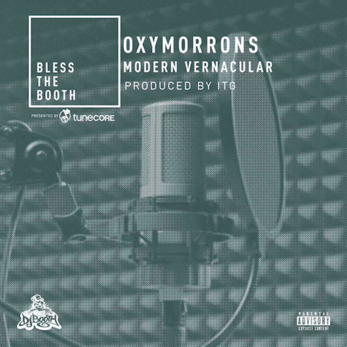 oxymorrons-bless-the-booth.jpg