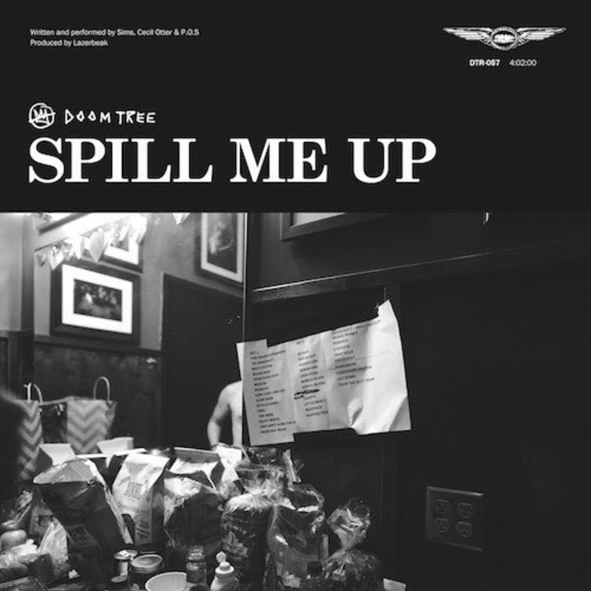 doomtree-spill-me-up.jpg
