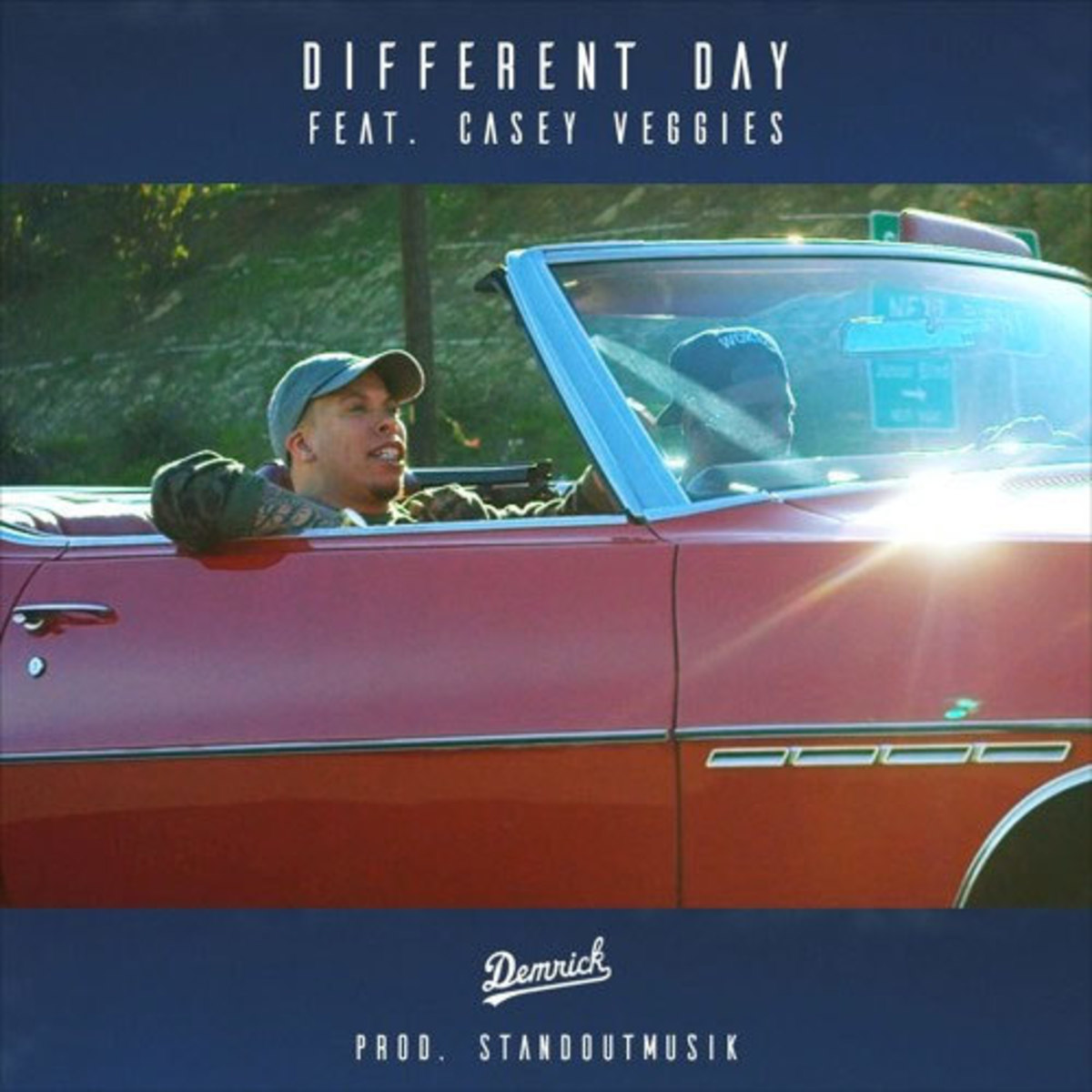 demrick-different-day.jpg