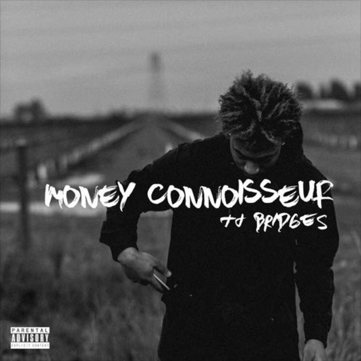 tj-bridges-money-connoisseur.jpg