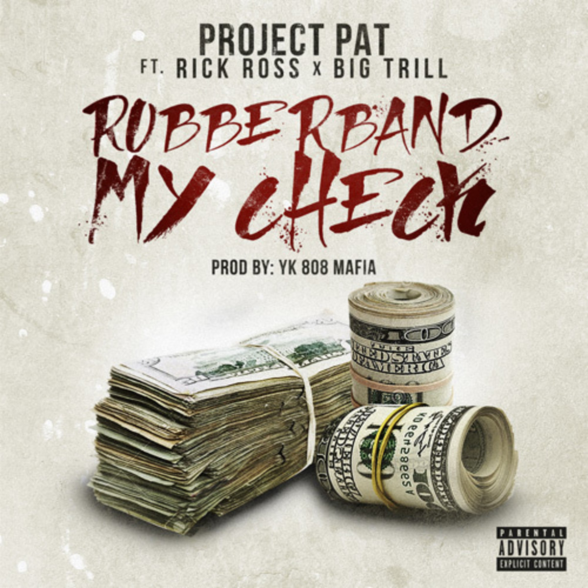 project-pat-rubberband-my-check.jpg