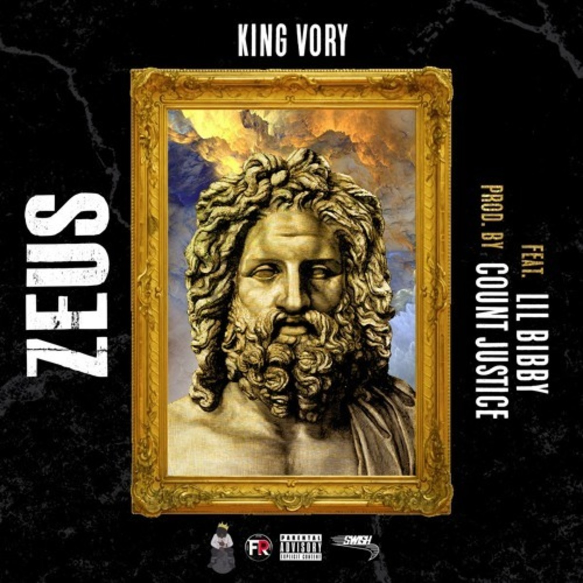 king-vory-young-zeus.jpg