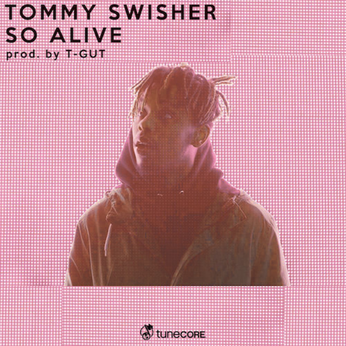tommy-swisher-so-alive.jpg