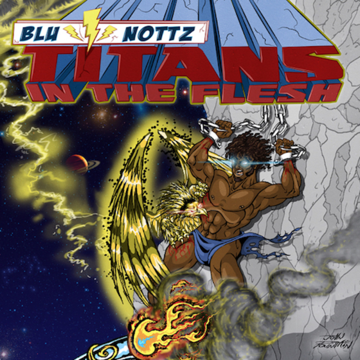 blu-nottz-titans-in-the-flesh.jpg
