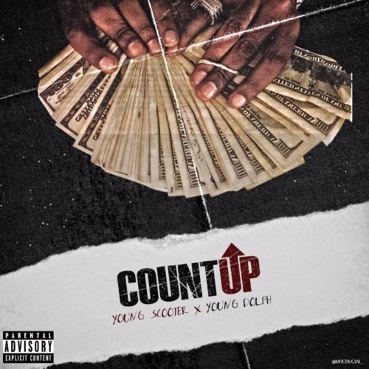 young-scooter-young-dolph-count-up.jpg