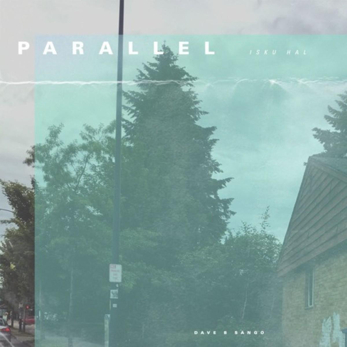 dave-b-parallel.jpg