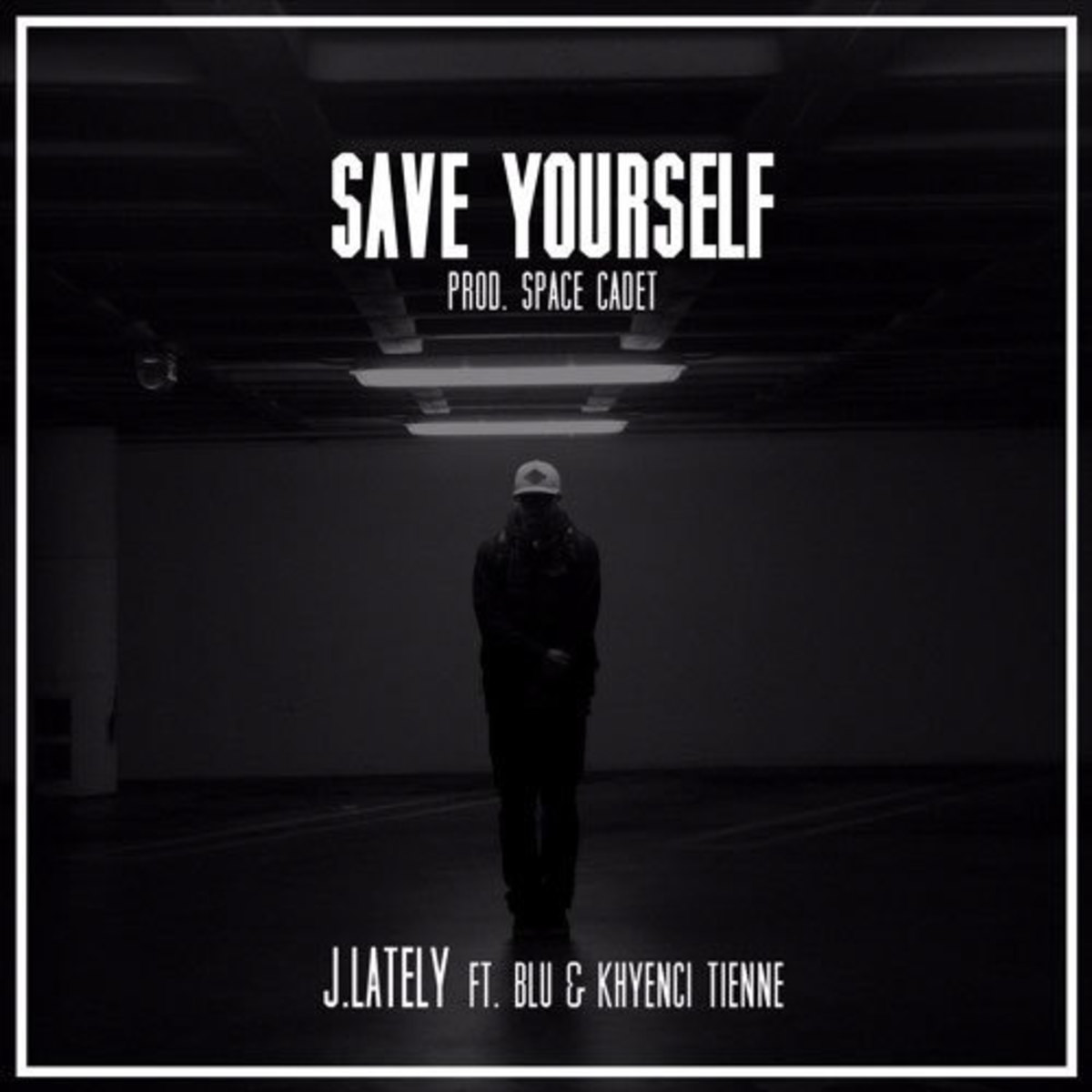 j-lately-save-yourself.jpg