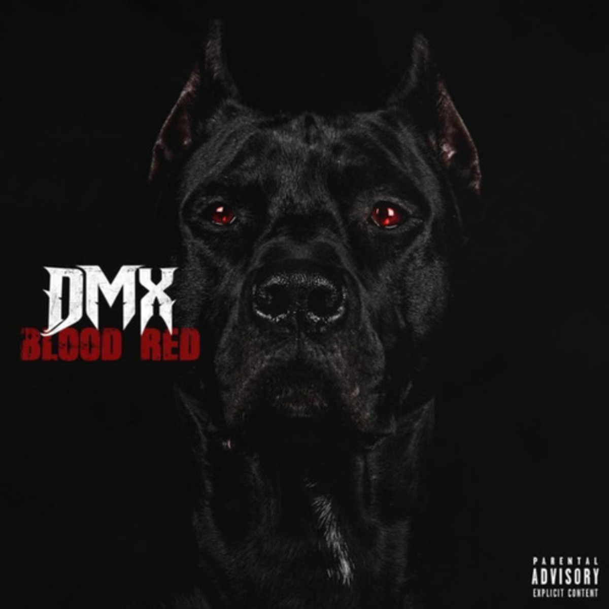 dmx-blood-red.jpg