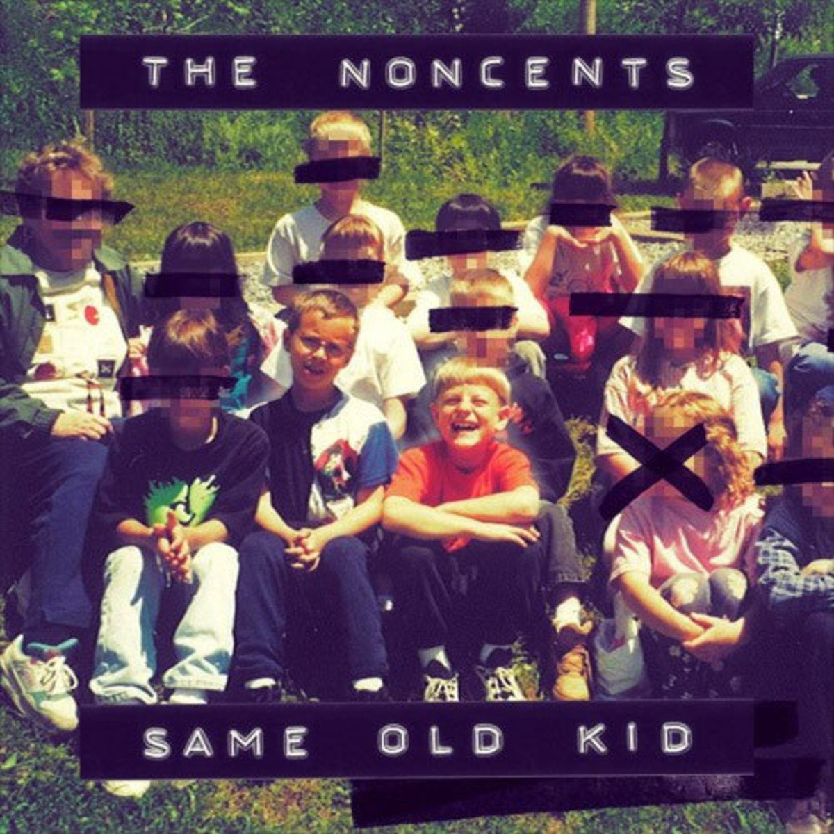 the-noncents-same-old-kid.jpg