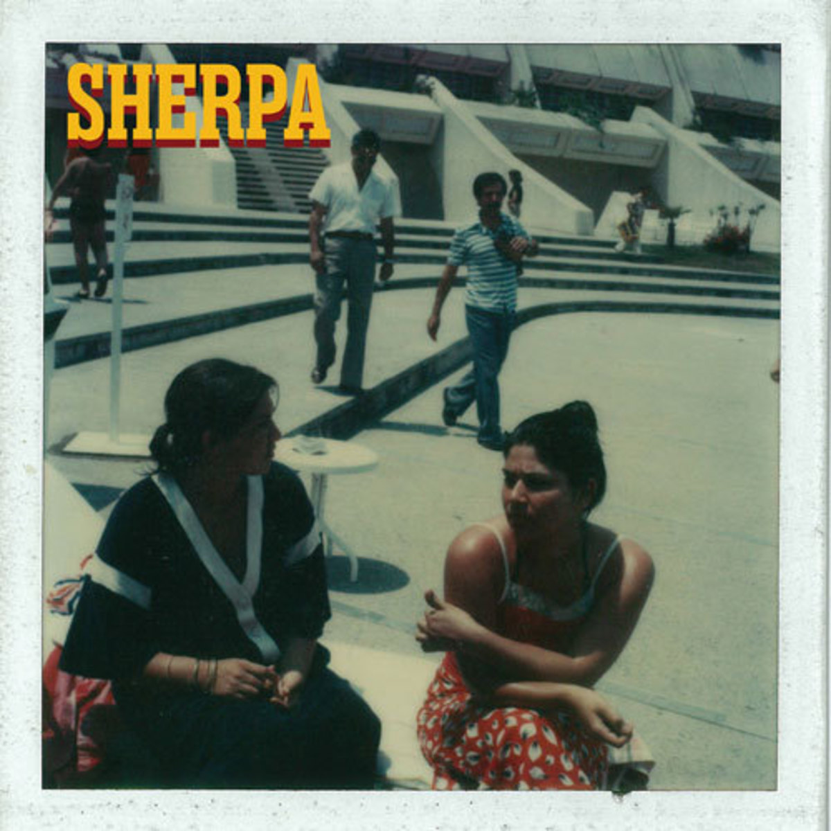 sherpa-the-mind.jpg