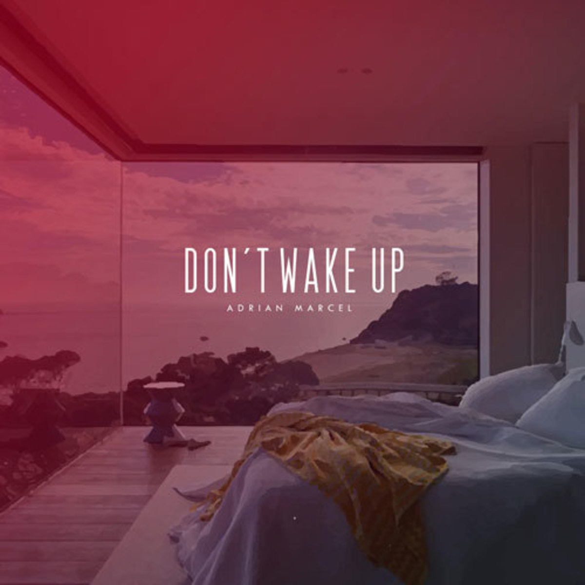 adrian-marcel-dont-wake-up.jpg