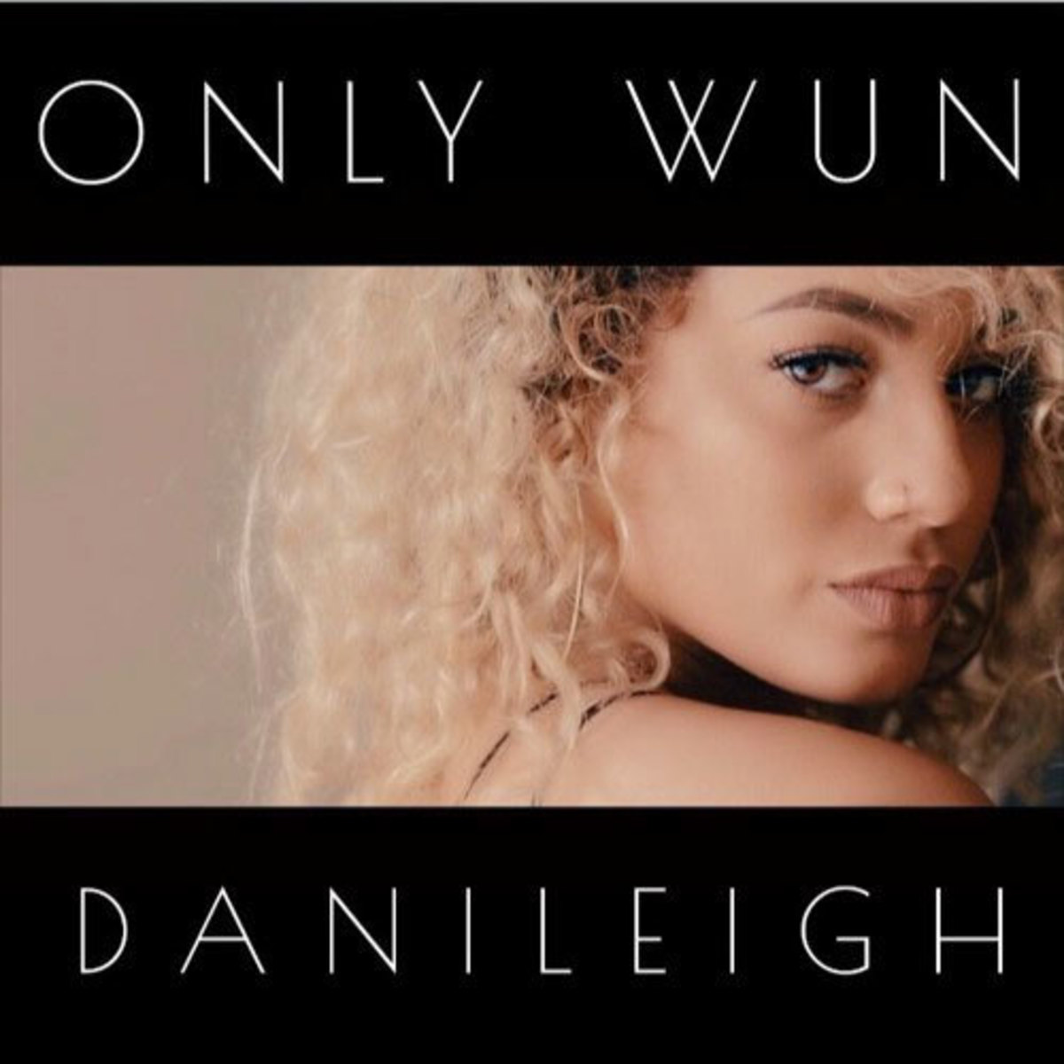 danileigh-only-wun.jpg