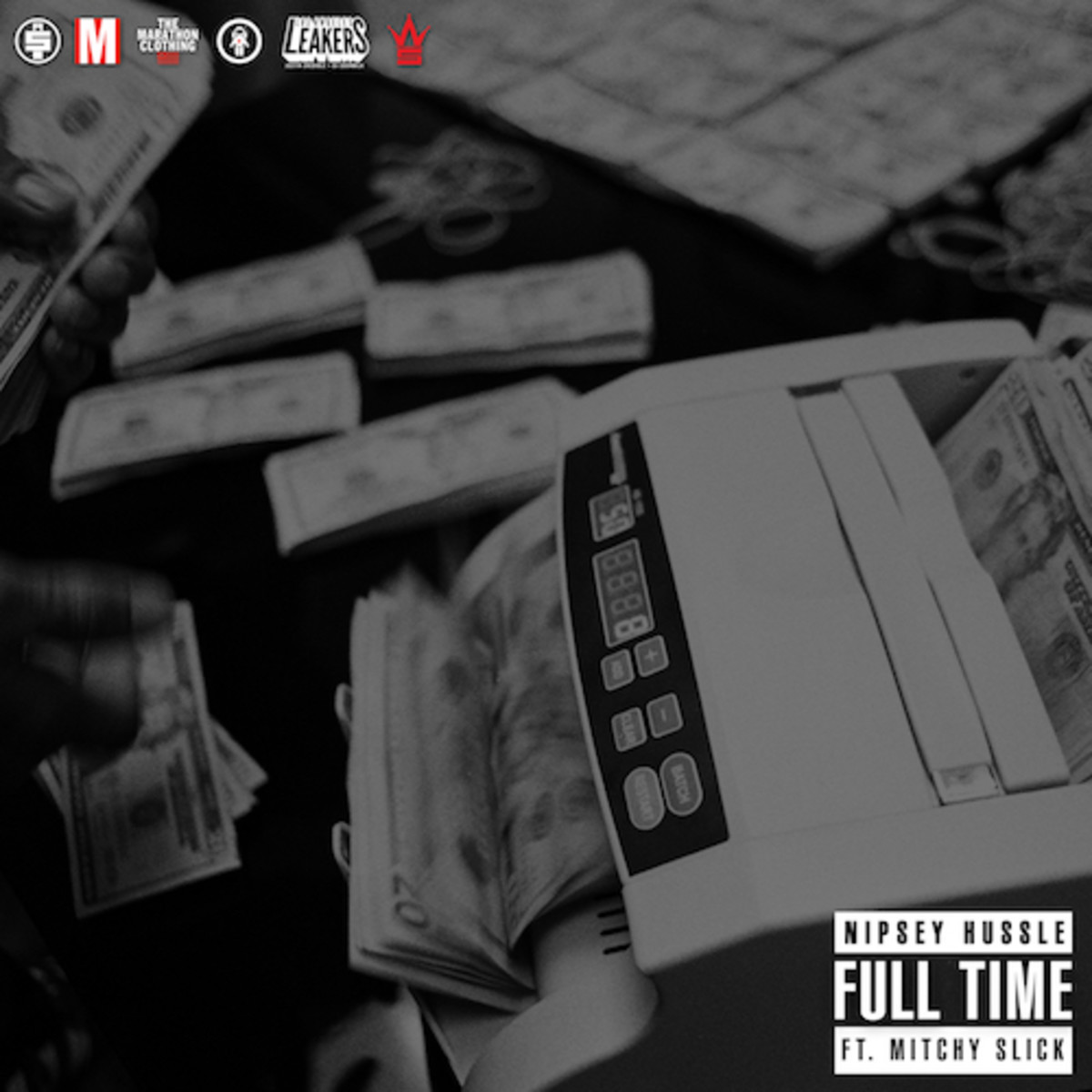 nipsey-hussle-full-time.jpg