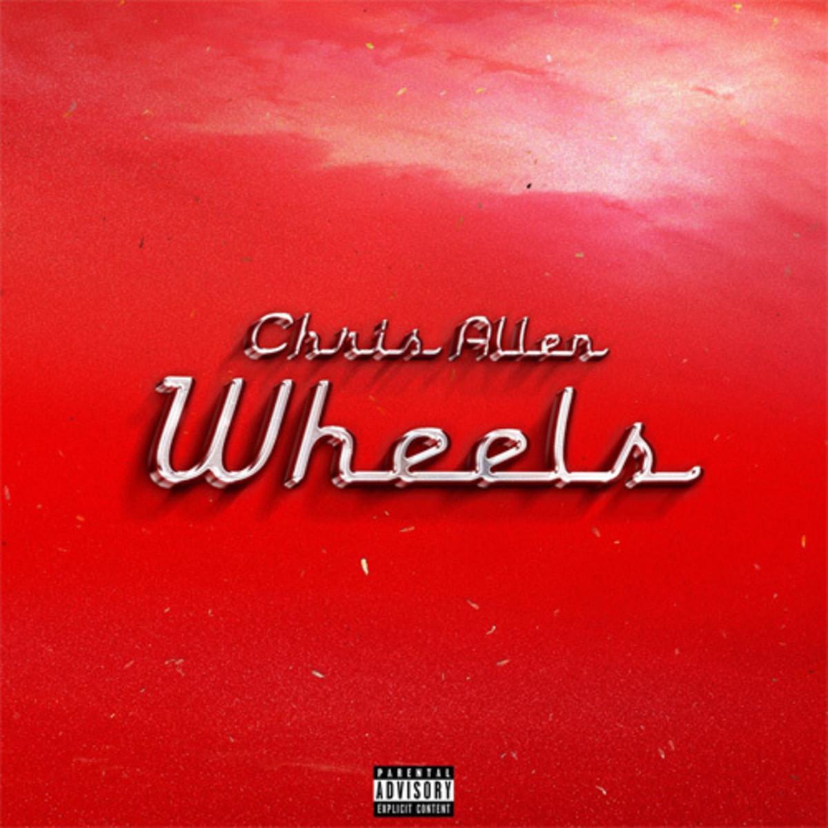 chris-allen-wheels2.jpg