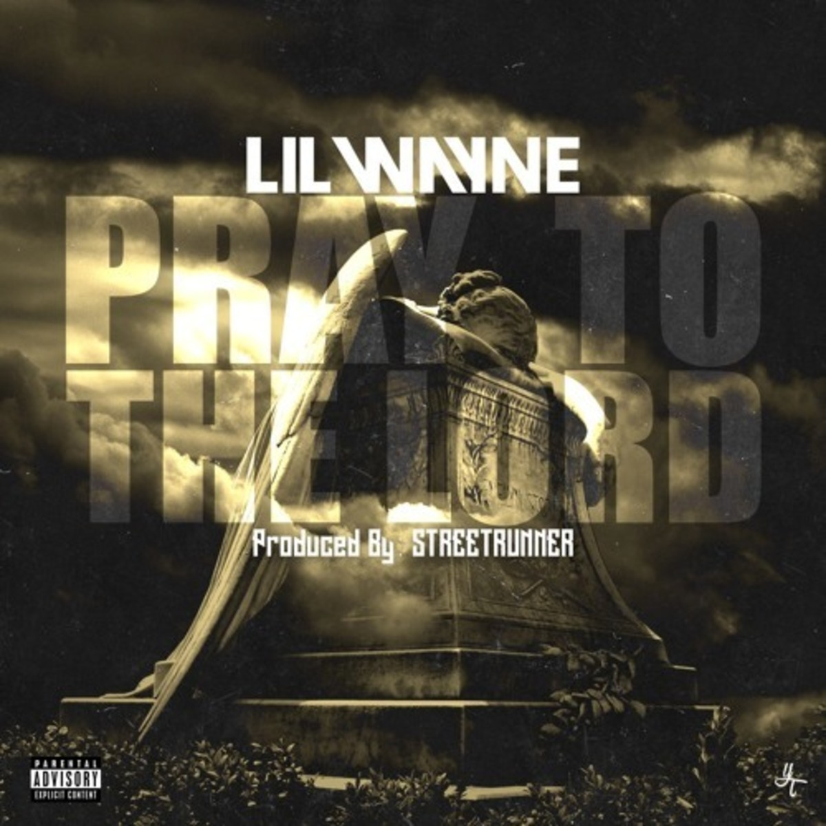 lil-wayne-pray-to-the-lord.jpg