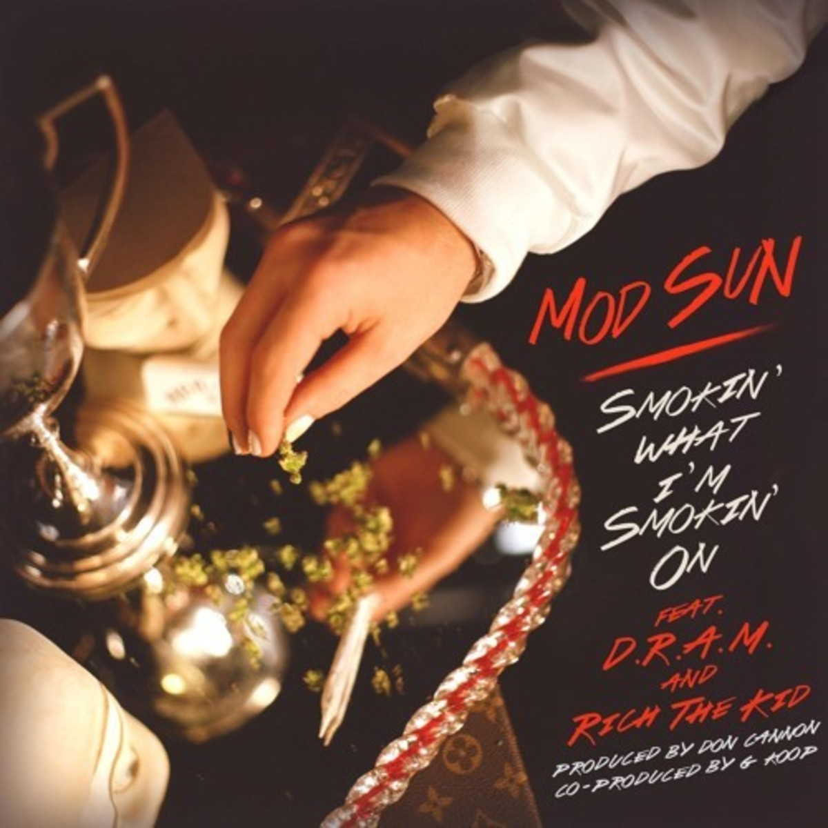 mod-sun-smokin-what-im-smokin-on.jpg