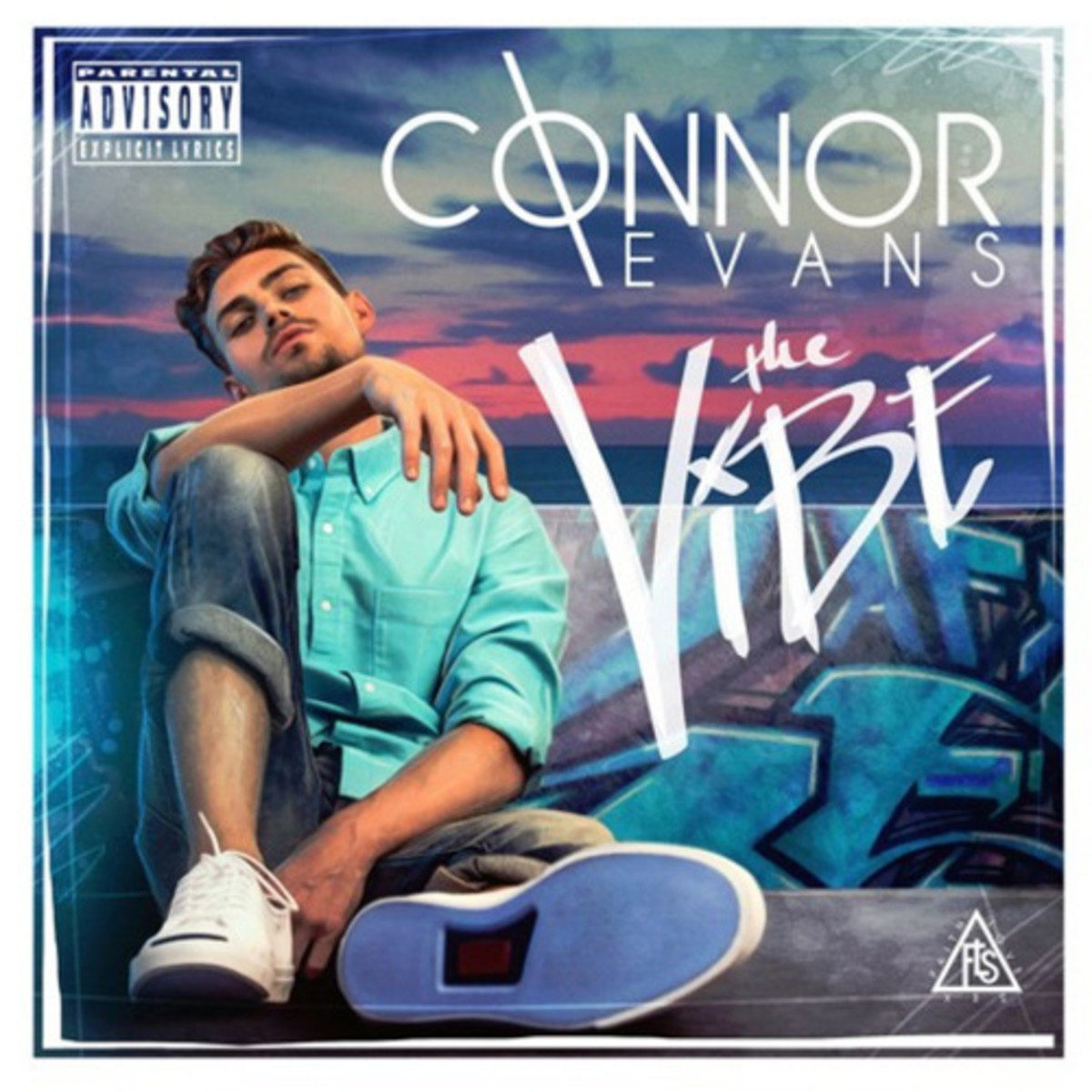 connor-evans-the-vibe2.jpg