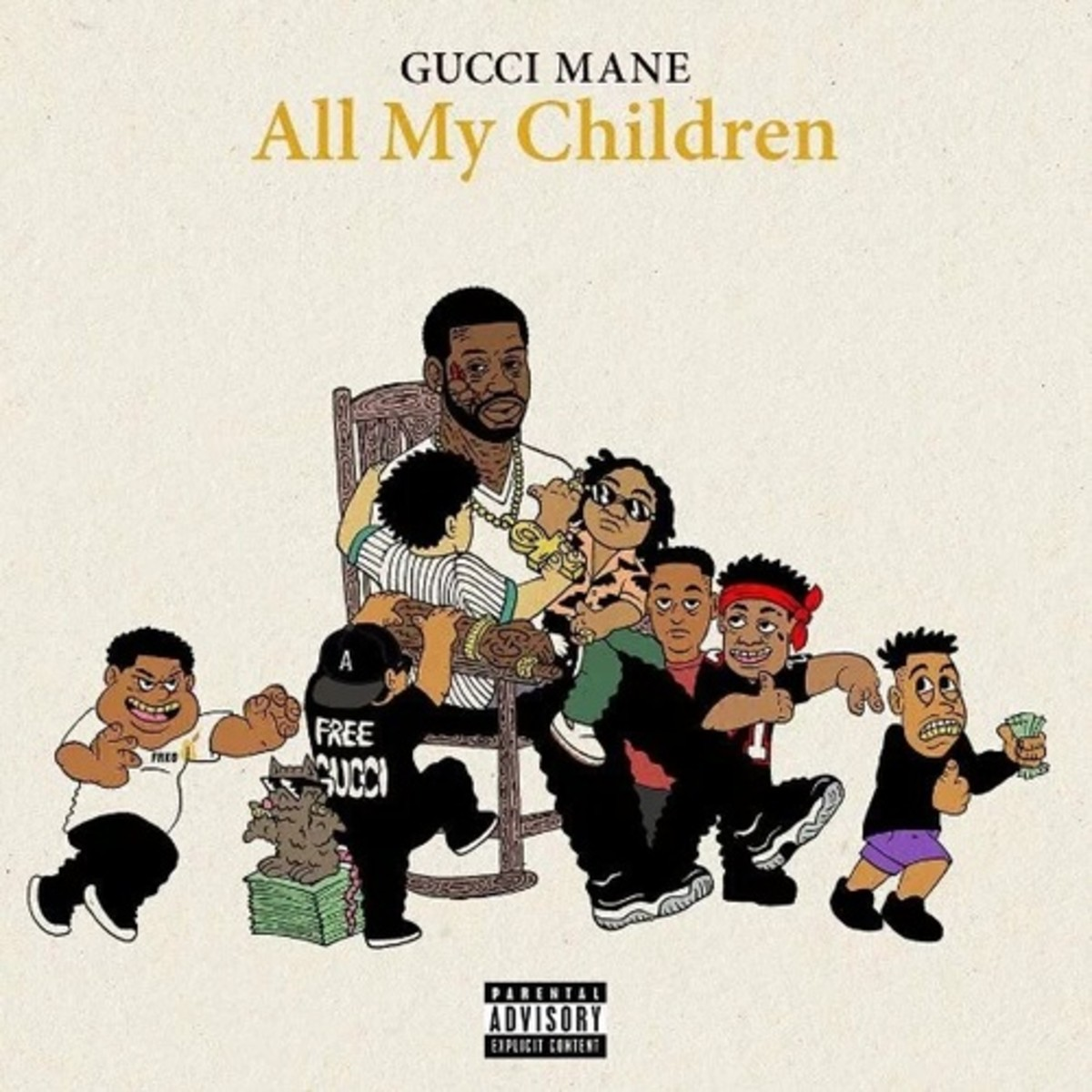 gucci-mane-all-my-children.jpg